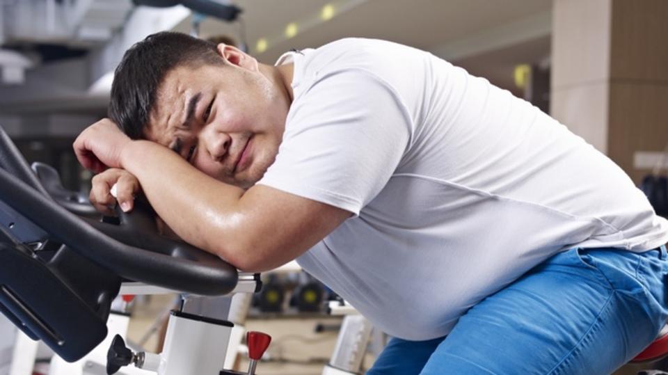 ちゃんとダイエットしてるのに痩せない! そういう時どうすればいい?ほか〜木曜のライフハック記事まとめ