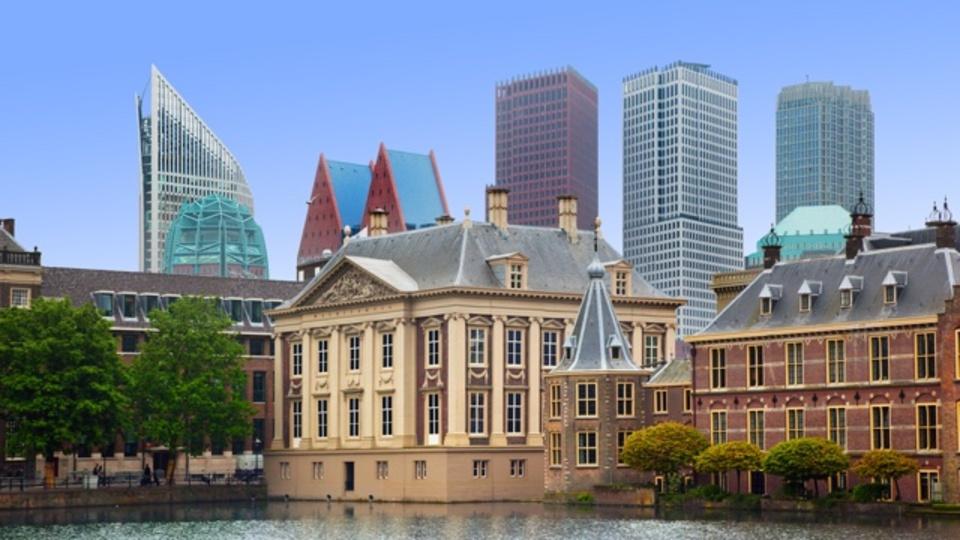 日本人がオランダで働く条件はどうなる?移民法の専門家ルーロフス弁護士、緊急インタビュー