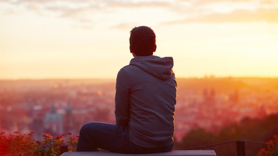 禅の心「吾唯知足」を意識して幸せになる