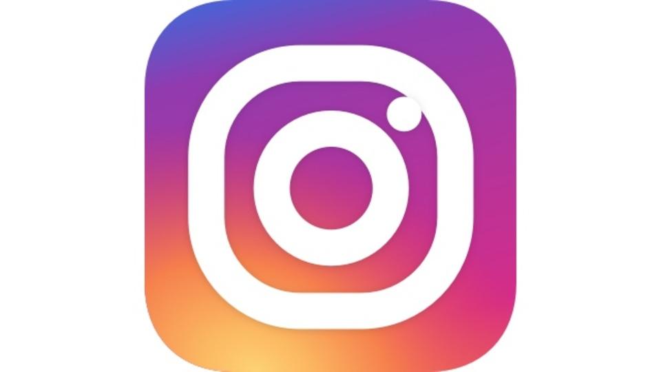 Instagramに写真を投稿する際におすすめのハッシュタグを提案してくれるサイト「Dehaze」