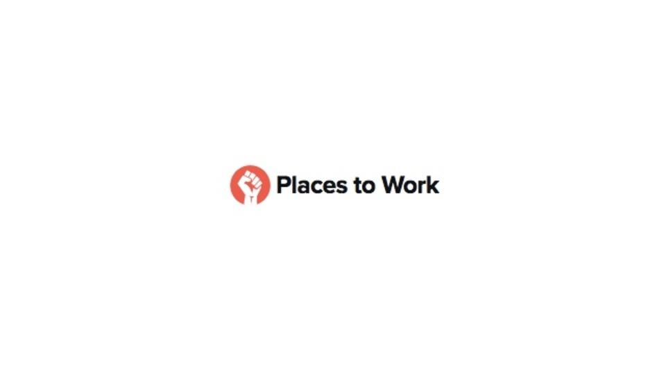 世界中のコワーキングスペースを探すことができるサイト「Place to Work」