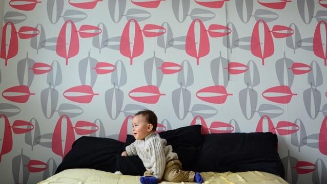子どもが世界でいちばん幸せなオランダ。現地で子育てをする日本人の母親が語ったこと