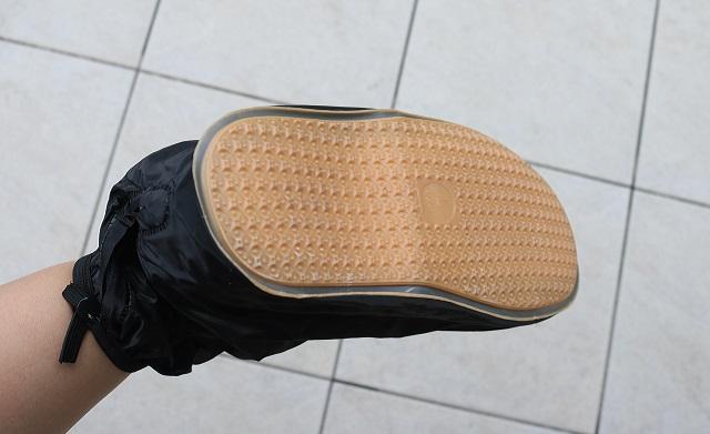 160711_shoecover_003.jpg