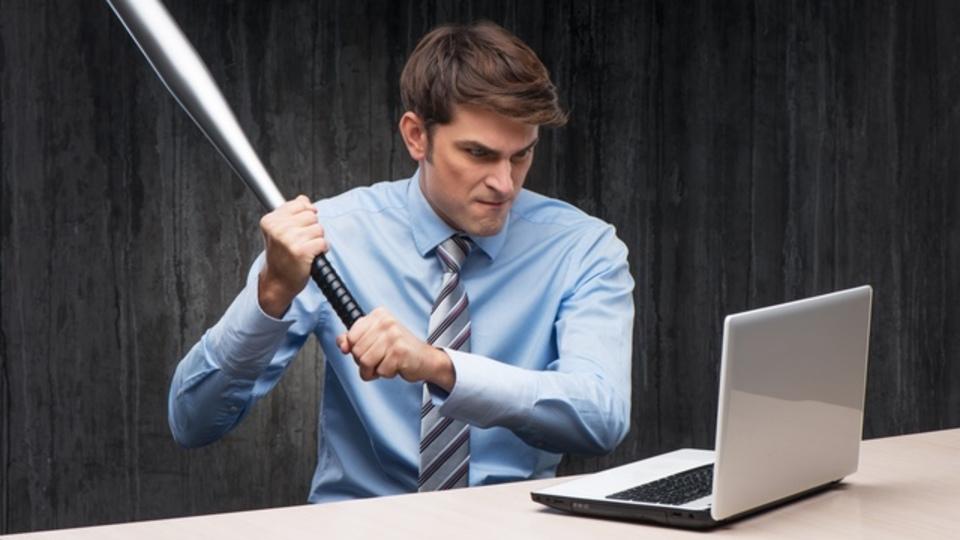 「PCが重い...」と感じているなら要チェック。ChromeがRAMを大量に使用する理由とその対応策