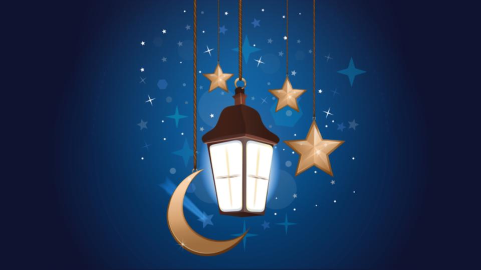 最適な眠りのために知っておきたい、光と睡眠の意外な関係