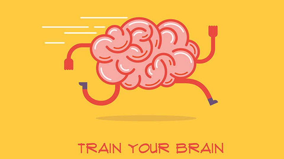 記憶力を鍛えたいなら勉強の数時間後に運動するとよいかも