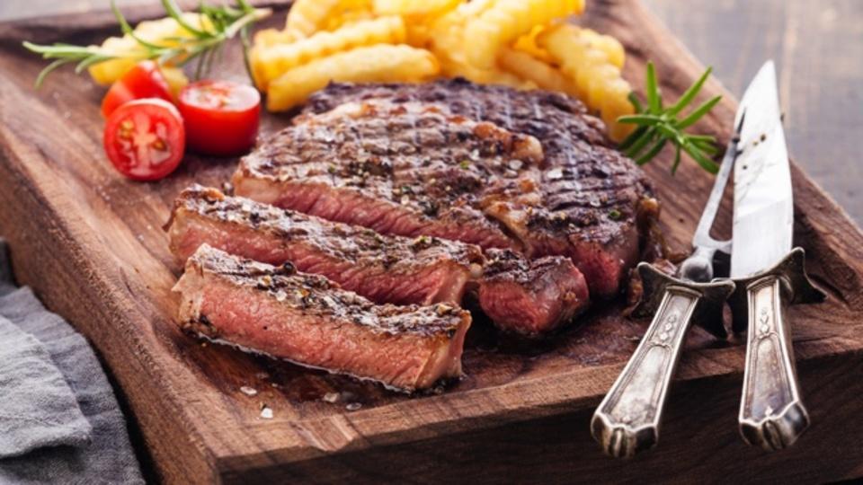 タンパク質は摂り過ぎても体に害があるわけではない