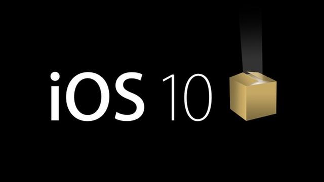 iOS 10 β版を試用して見つけた便利機能11個「Apple純正アプリを削除可能」「自動で聴かない音楽を削除・容量確保」など