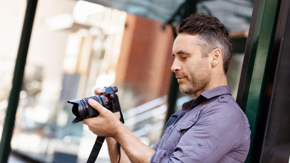 最高の1枚を!上手にスナップ写真を撮影するための9つのコツ