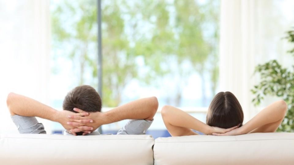 同居人とトラブルを防ぐ11の質問