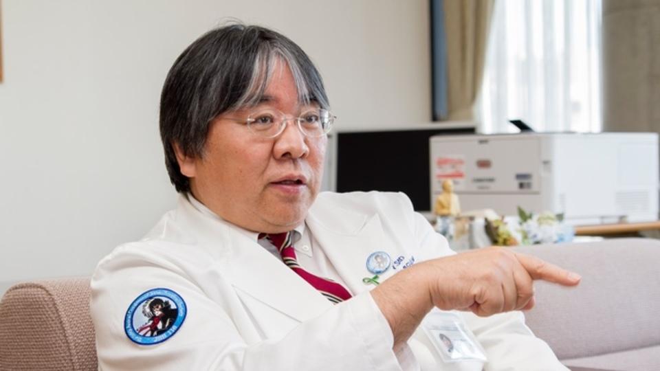 「iPS細胞をシート状にして心臓に貼り付ける」心不全治療の最前線と未来