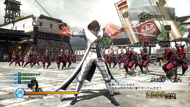 160727_basara_masamune_game.jpg