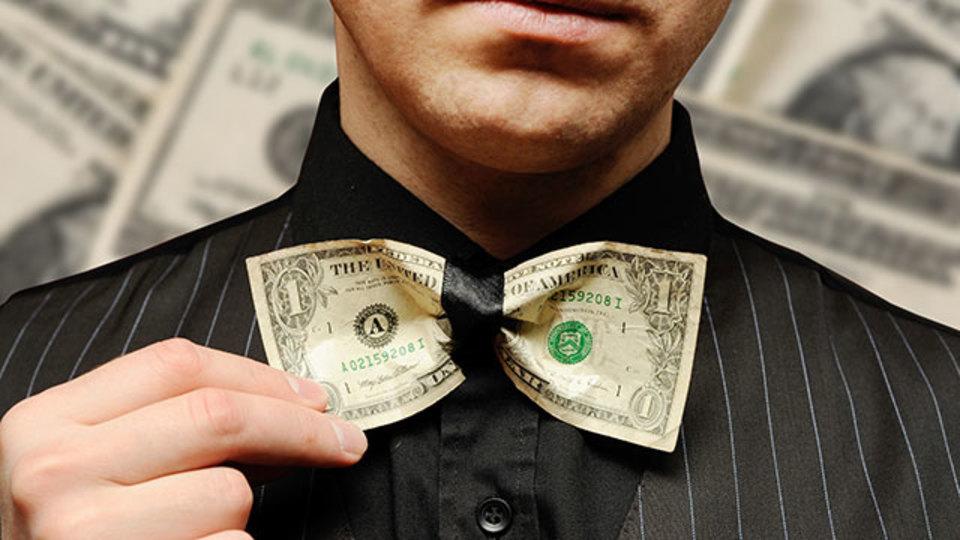 浪費に使える金額をかんたんに決める目安「要支払い費率」