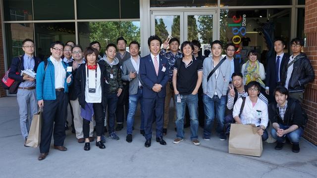 160728fukuoka_startup_challenge1.jpg