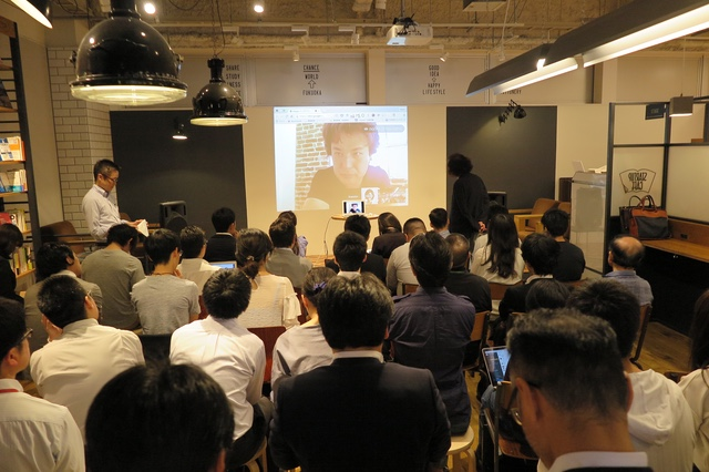 160728fukuoka_startup_challenge2.jpg