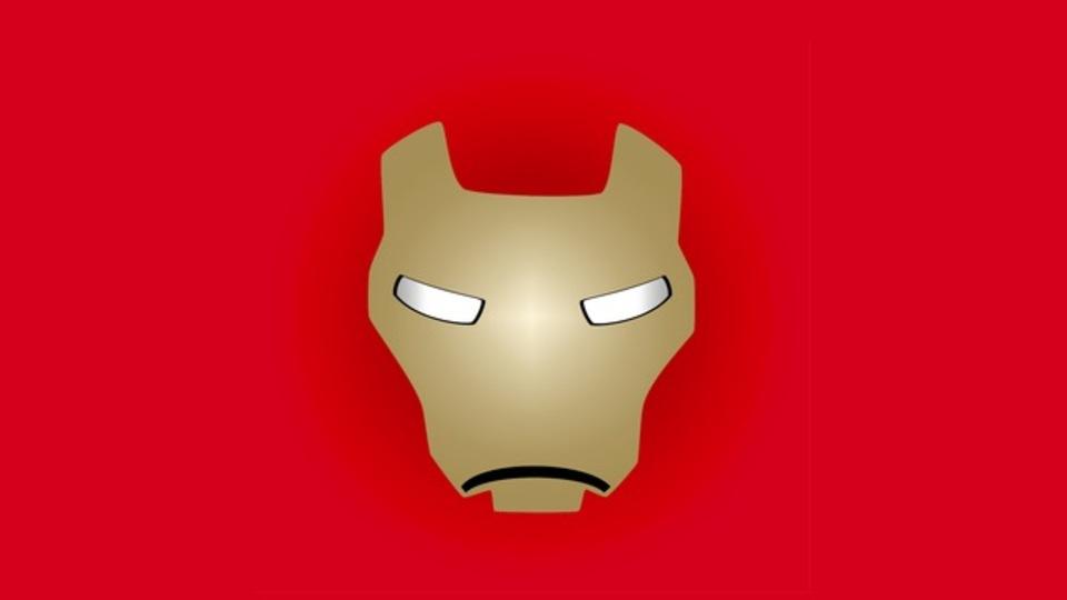 アイアンマン、ウルヴァリン...スーパーヒーローでわかる「スタートアップの成功に必要不可欠な人材」