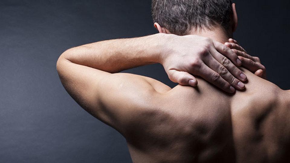 ストレスからくる緊張型頭痛は塗り薬で早めにケア【今日のライフハックツール】