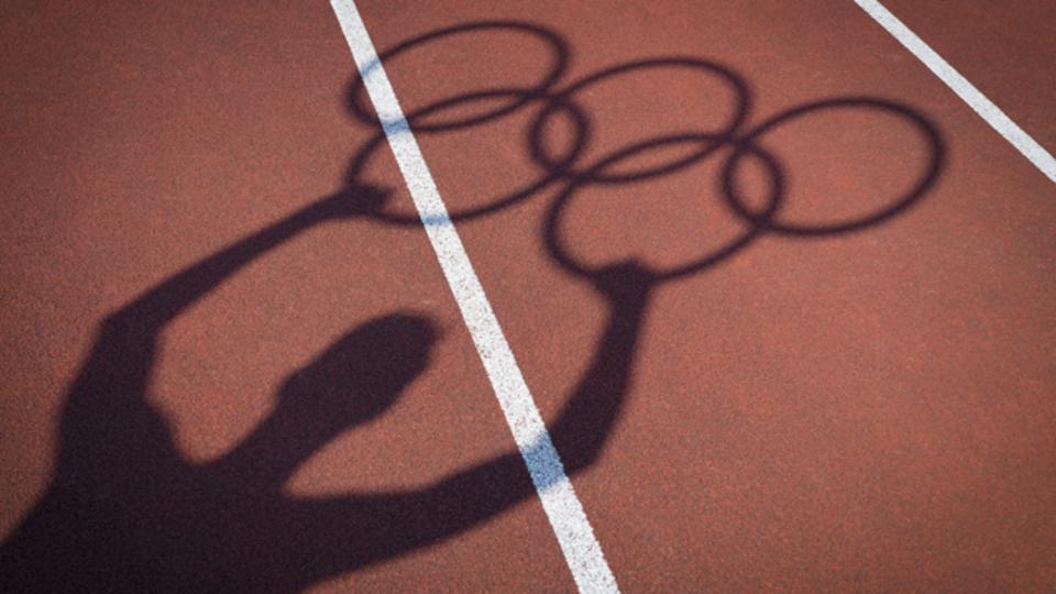 米オリンピック協会、公式スポンサー以外オリンピックに関するツイートを禁止に!