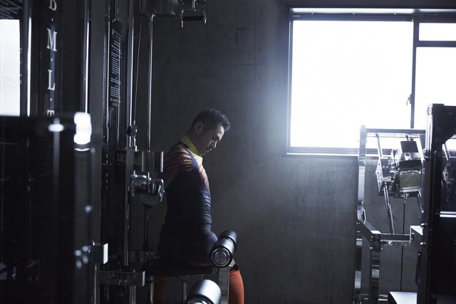 1607_ichiro_01.jpg