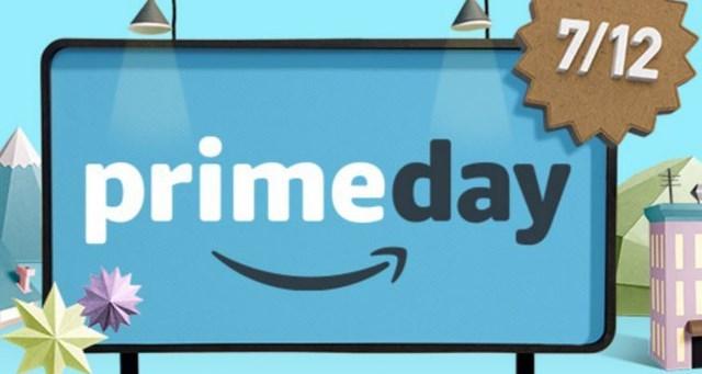 規模が数倍に。Amazonのプライム限定セール「プライムデー 2016」は7月12日ですよ