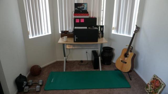 20160716standing_desk2.jpg