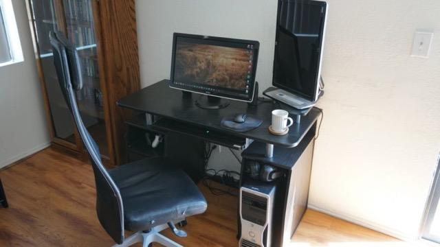 20160716standing_desk5.jpg