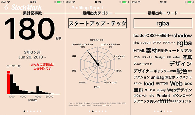 20160728_stockmark_01.jpg
