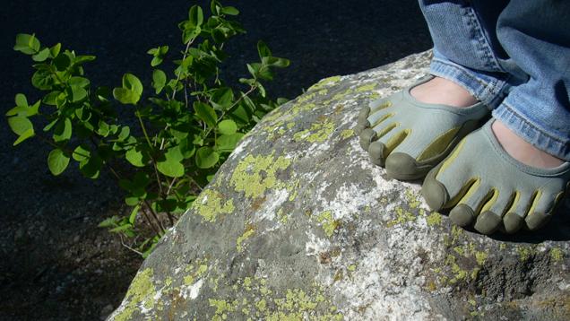 160728_BestShoes_02.jpg