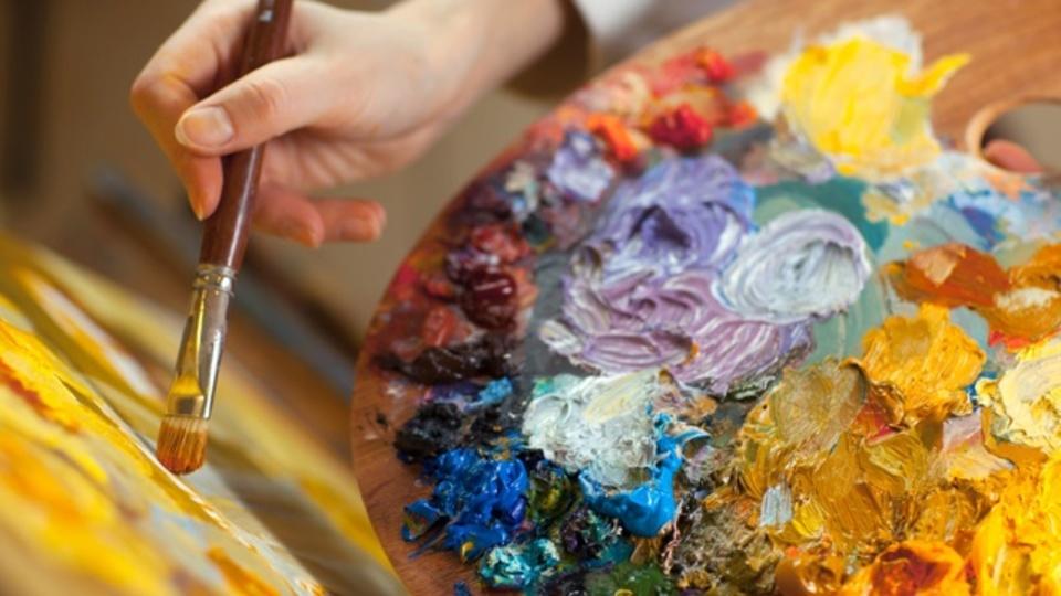 ひどい作品しかできなくても「芸術に費やす時間」には意味がある