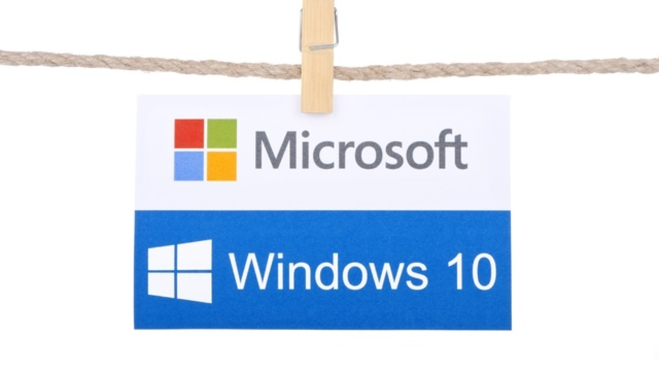 起動からシャットダウンまで、「Windows 10」を高速化する8つの方法