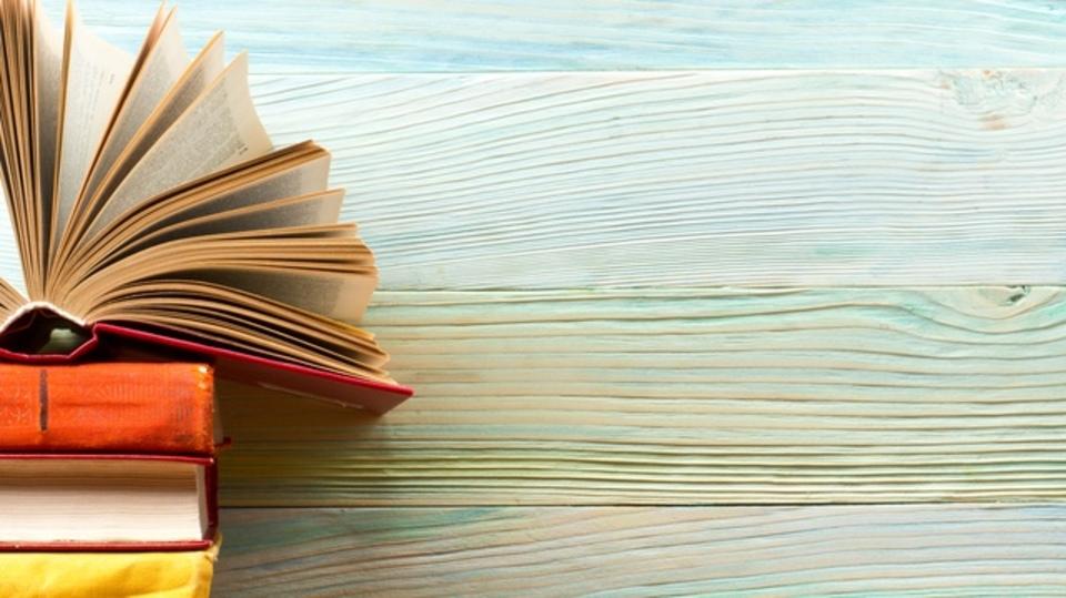 今、最新鋭の書店はオンデマンド印刷により紙の本は在庫ゼロ