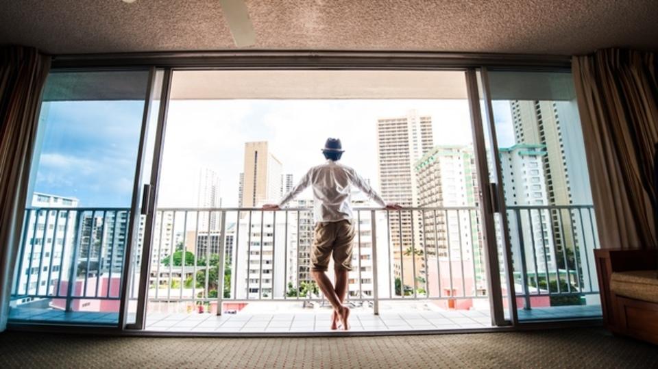 生活の質を飛躍的に向上させる10個の習慣