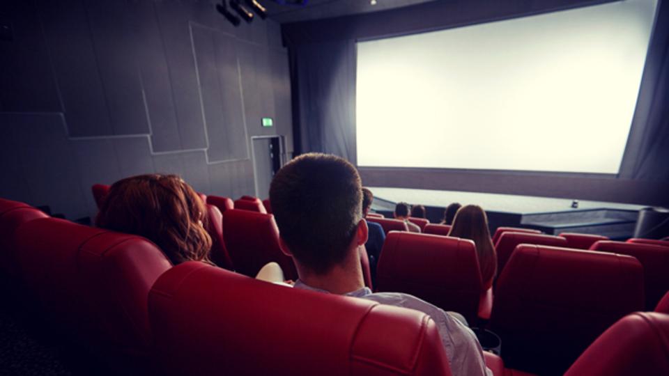 週末の映画鑑賞はこれで。自分好みの映画をオススメしてくれるサイト