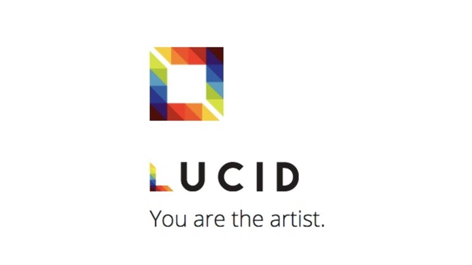 あなたの写真を有名な画家が描いたようなタッチに加工できるアプリ「LUCID」