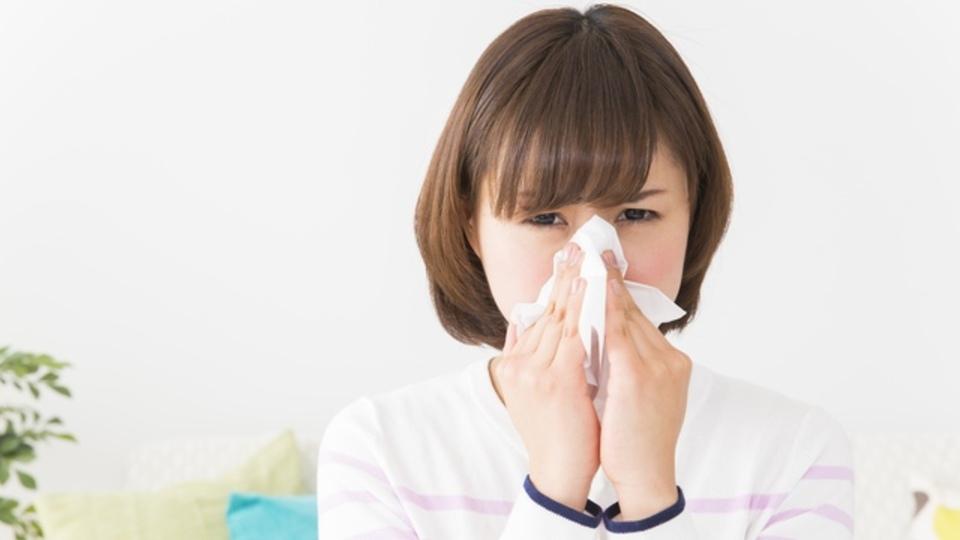 動画でわかる、アレルギーが発症する仕組みとその対策
