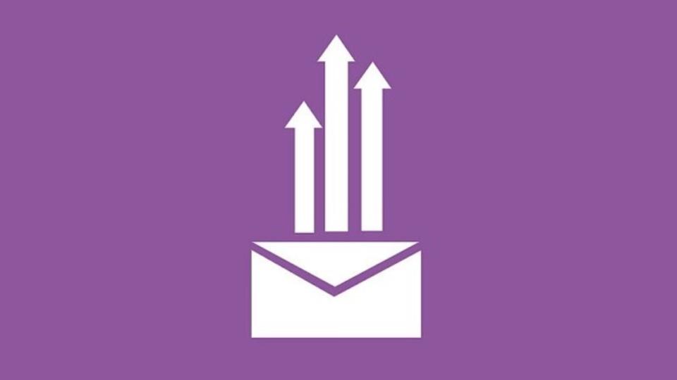 ビッグデータで判明。メールの返信が来る確率を高める6つの法則