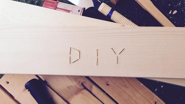 専門家がおすすめする「DIYビギナー」が初めに買うべきツール3選