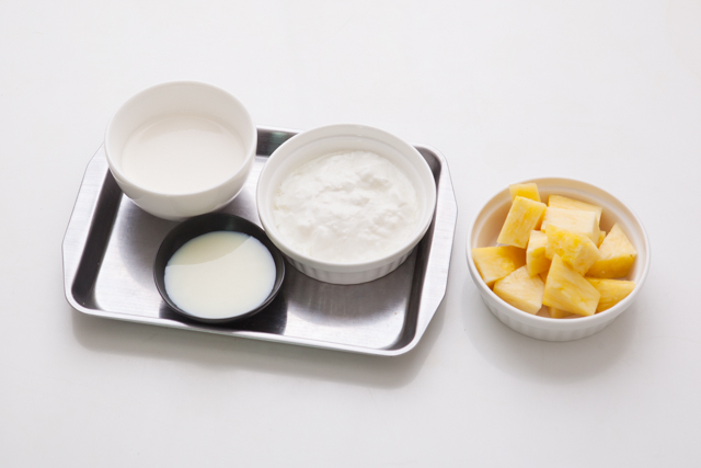 160813frozen_yogurt-2.jpg