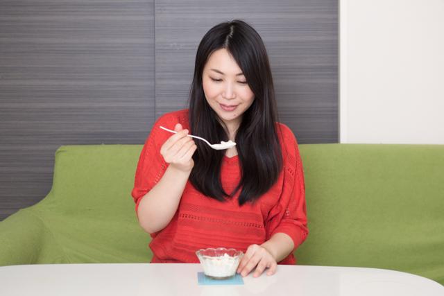 160813frozen_yogurt-4.jpg