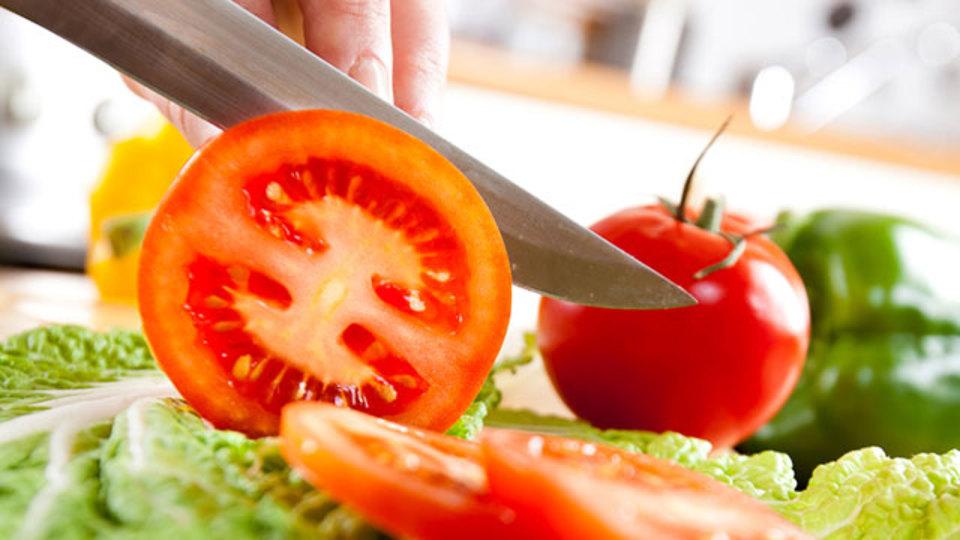 野菜は切り方で味が変わる。美味しく切るためにはどうすればいい?