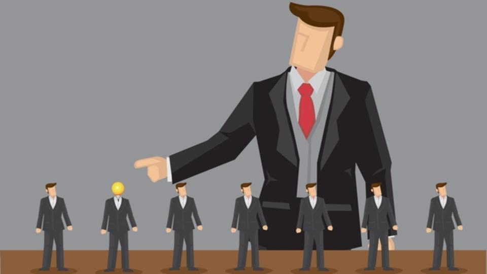 経営者が思う、優れた社員の5つの条件