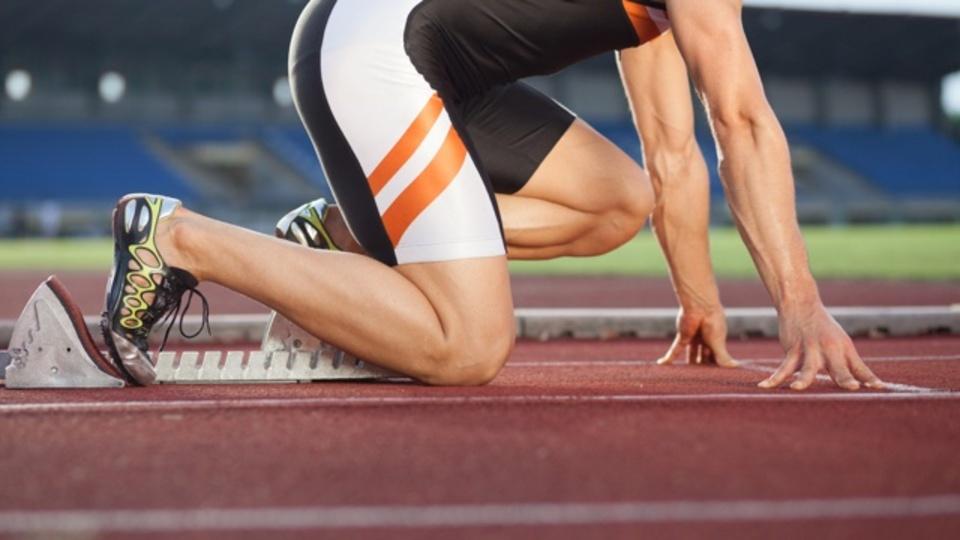 第一線の研究者が考える「生まれつきの才能」と「練習」の関係