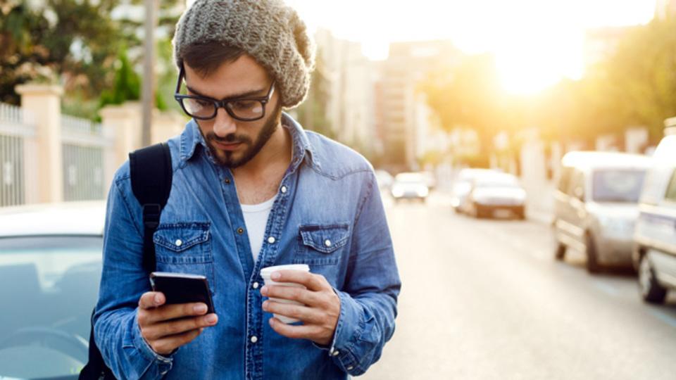 iPhoneユーザーに朗報! KDDIの「auかんたん決済」がAppleでも利用可能に