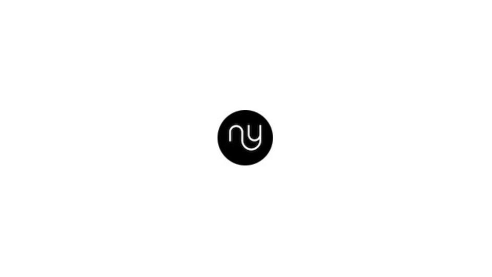 Apple Watchのナイロン製バンドが手に入るサイト「Nyloon」