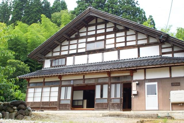 160827toyama_nanto_2.jpg