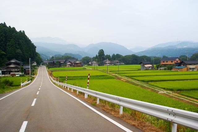 160827toyama_nanto_3.jpg