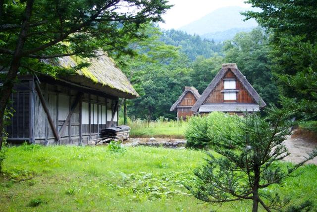 160827toyama_nanto_5.jpg