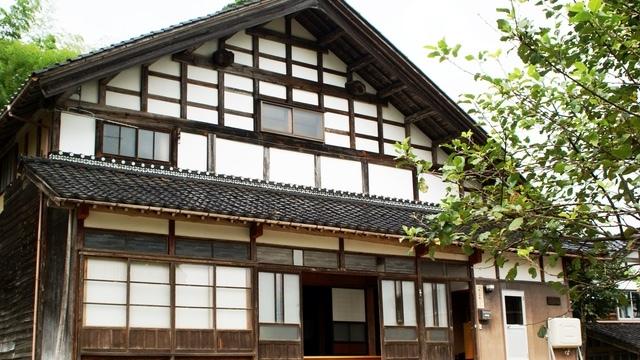 「リモートで働く人が1日1000円で滞在できる」という新しい取り組みを始めた街、富山県南砺市に行ってわかったその魅力と課題