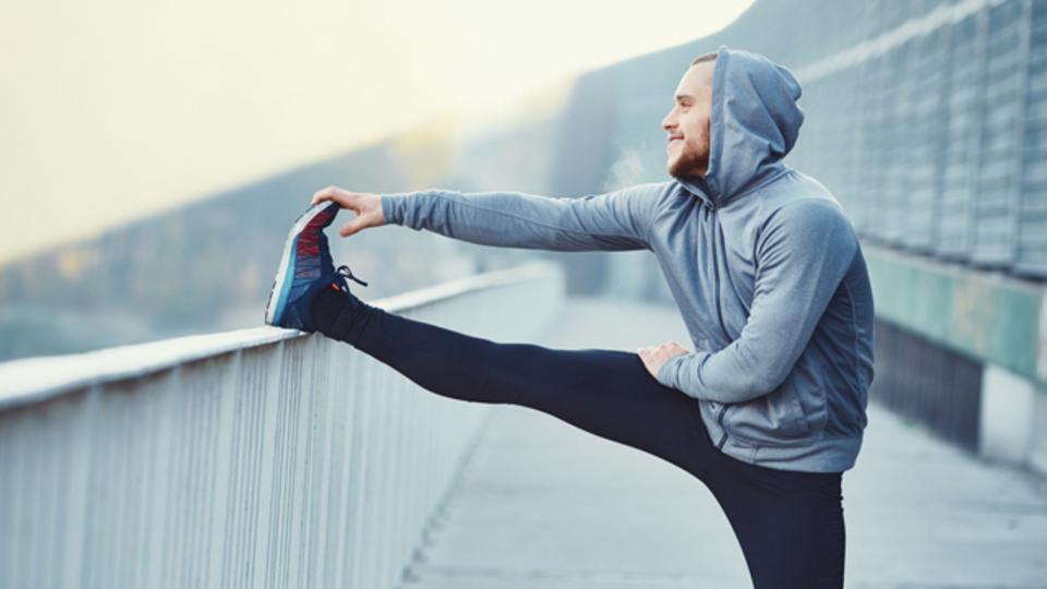 ワークアウトは全身を鍛えるべきなのか、それとも1つの筋肉を重点的に鍛えるべきなのか