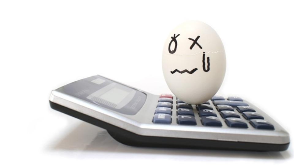 1万人超の赤字家計を再生した専門家が教える、貯蓄体質になるための家計節約術